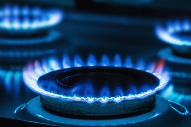 爆炸?可能是因为煤气灶使用不当,你还在错误使用煤气灶吗?
