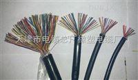 YVFR ,YVFRP 耐寒/耐低温电缆