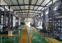 哈尔滨煤矿生活用水设备制造厂家