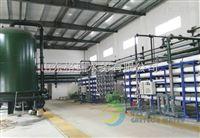 武汉印染大型水处理设备厂家