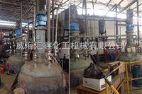 工业化萃取设备,工业萃取反应釜