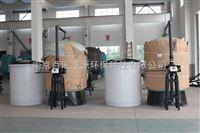 南京直销BHNT型富莱克牌全自动软水器