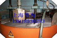 桂林65''《硫化机软保温套》工程施工