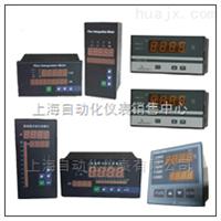 XTMD系列 XTMD-1000 数字显示调节警仪