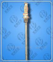 防爆型热电阻WZPK-240价格