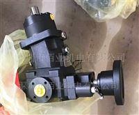 A7VKO012MA/10MRSKGP350000-0计量泵