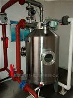 饮用水复合精滤机