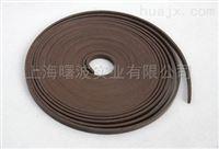 导向带  耐磨环 四氟+铜粉 酚醛夹布 密封件