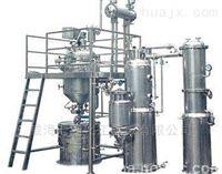 液液用萃取设备,液液萃取反应釜