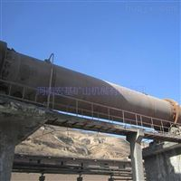 新型环保石灰窑,赤壁石灰厂设备有哪些
