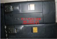 6SE6420-2UD27-5CA1故障A503