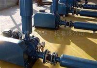 真空泵消声器,南昌消音降噪设备厂家