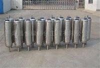 排气消声器,消声筒,消音设备制造商