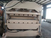 新型膨胀珍珠岩保温板设备厂家搅拌机价格