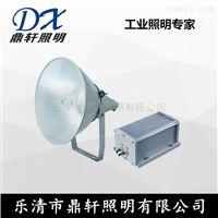 CNT9160A-400W分体式防震投光灯价格