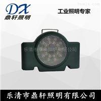 鼎轩FD5820远程方位灯强光磁吸信号灯