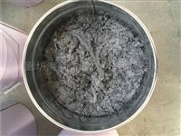 西安酚醛环氧玻璃鳞片胶泥防腐胶泥