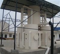 延安农村饮用水处理设备