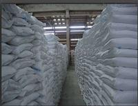 铸石粉生产厂家
