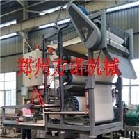 砂石分离机生产厂家河南郑州