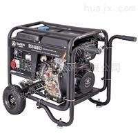萨登DS5000K5KW柴油发电机