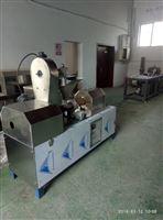 膨化小麻花生产线,贝壳酥蜗牛酥制作机器