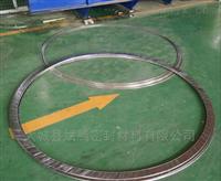 格尔木增强石墨复合垫生产厂家