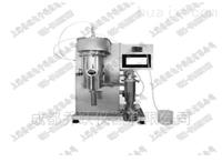JOYN-7000T迷你型喷雾干燥机