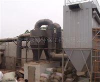 东坑家具厂废气处理