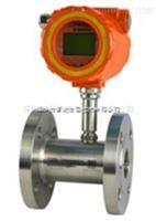 FS62型流量监控仪