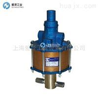 SC液压泵10-6系列