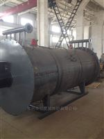 专业提供江苏常州燃气锅炉价格优惠