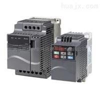 台达变频器VFD-E系列 内置PLC型