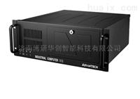 山东济南研华代理商销售研华工控机IPC-510