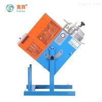 环己酮废溶剂回收设备