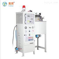 宽宝四氯乙烷废溶剂回收机