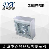 厂家MZH2202-150W高效节能专业油站灯