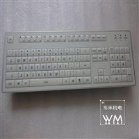 奥地利贝加莱BR键盘5AC800.EXT1-00