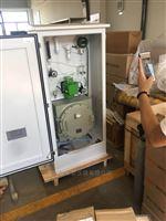 计算脱硫效率CEMS烟气在线监测设备