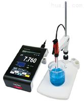 日本DKK实验室超纯水pH/ORP分析仪HM-42X