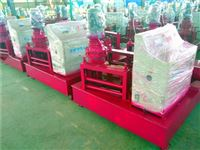 甘肃兰州智能H钢钢材冷弯机生产基地