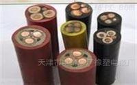 MYP-0.66/1.14矿用移动屏蔽橡套电缆报价