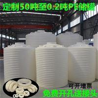 15吨液碱储罐直销处