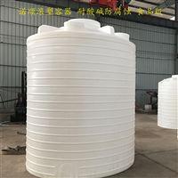 1吨水肥一体储罐