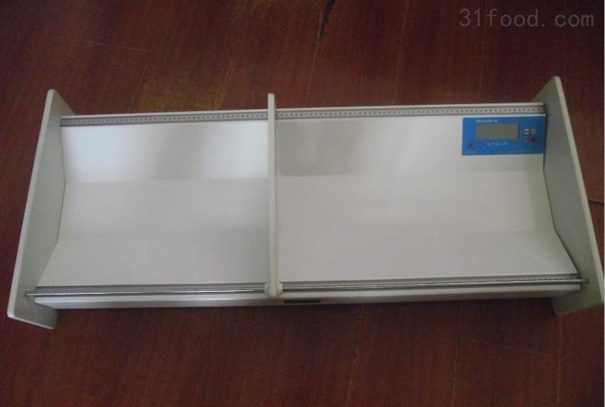 HCS-20b-ye電子嬰兒秤