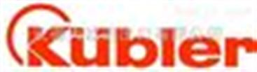 KUEBLER优势产品8.9000.1175.0001