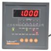 安科瑞功率因素补偿控制器ARC-6/J(R)